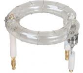 Phottix Indra 500 TTL villanócső