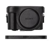 Sony Lcjhnb fényképezőgép tok