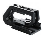 Blackmagic Design Camera URSA Mini - Top Handle