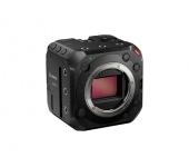 PANASONIC DC-BS1HE Box kamera