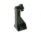 eb03da50da43 Dörr TA-1 állvány adapter (műanyag) távcsövekhez