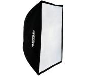 Hensel Ultra Softbox E 90 x 90
