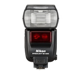 Nikon SB-5000 vaku