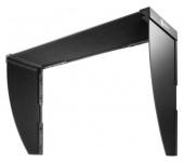EIZO CH2400 árnyékoló ernyő CS2420 monitorokhoz