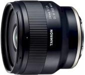 TAMRON 24mm f/2.8 Di lll OSD 1:2 Macro (Sony E)