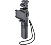 Sony Action Cam markolat