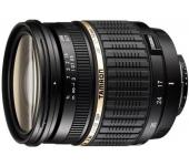 Tamron SP AF 17-50mm f/2.8 XR Di II LD (Sony)