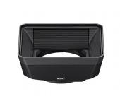 Sony ALC-SH148 Napellenző