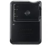 Fujifilm BC-T125 akkumulátortöltő