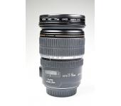 Használt Canon 17-55mm f/2.8 sn:20604515