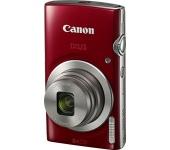 Canon IXUS 185 piros