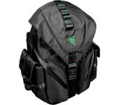 Razer Notebook táska - Tripont b44352e782