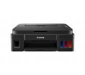 Printer Canon PIXMA G2411