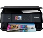 Epson Expression Premium XP-6000 AiO nyomtató