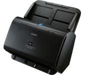 Javított Canon imageFORMULA DR-C230 szkenner