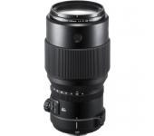 Fujifilm GF250mm f/4 R LM OIS WR