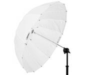 Profoto Umbrella Deep Translucent M 105 cm