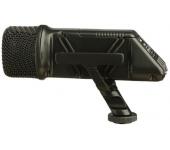 RODE Stereo VideoMic kameramikrofon