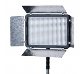 Phottix Video Led Light 720A