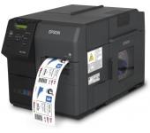 Epson ColoeWorks C7500 Címkenyomtató
