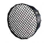 HENSEL Honeycomb Grid for Softbox 90 x  120 cm