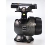 Használt Gitzo GH3780QR gömbfej sn:GZ111358
