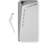 Manfrotto Klyp+ iPhone 6-hoz fehér