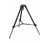 Manfrotto Heavy Duty Pro Video Tripod