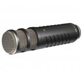 RODE Procaster broadcast min. dinamikus mikrofon