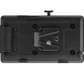 Blackmagic Design Blackmagic URSA VLock akku plate