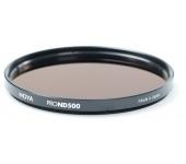 Hoya PRO ND 500 62mm (YPND050062)
