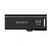 Sony USMGR 64GB USB2.0 Fekete
