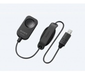 Sony RM-SPR1 távvezérlő