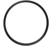 Manfrotto Xume objektívadapter 67mm