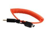 MIOPS O1 kábel