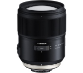 TAMRON SP 35mm f/1.4 Di USD (NIKON)