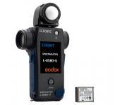 Sekonic RT-GX kioldó 858D fénymérőhöz (Godox)