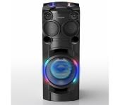 Panasonic SC-TMAX40E-K party hangszóró