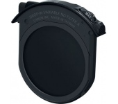 Canon Drop-In Variable ND Filter EOS R adapterhez