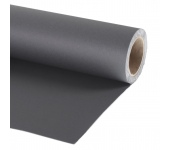Lastolite 2.75 x 11m Shadow Grey