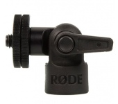 RODE Pivot Adapter mikrofonfogó