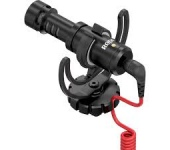 Rode VideoMicro kameramikrofon