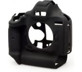 easyCover szilikontok Canon EOS 1Dx Mark II fekete