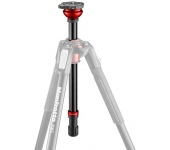 Manfrotto 190 Levelling Centre Column