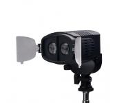 Nanlite LitoLite 10FB LED Spot lámpa