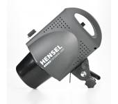 Használt Hensel Intra LED folyamatos fényű lámpa