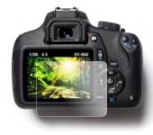 easyCover soft Canon EOS 5D Mark II