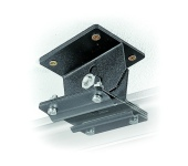 MANFROTTO ADJUSTABLE MOUNTING BRKT(0942)