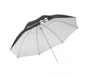 Quadralite Umbrella White 91cm