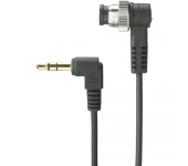 PROFOTO Air Camera Release Cable for Nikon